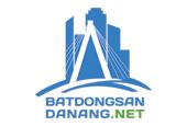 Cập nhật thông tin sổ đỏ đã về thuộc dự án Nam Hoà Xuân Đà Nẵng ngày 05/06/2020